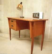 vintage bureau deense stijl bestwelhip all things scandinavian