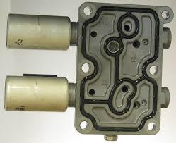 Malfunction Indicator Lamp Honda Odyssey by Transmission Issue Here We Go Again Ut Oh Honda Civic Forum