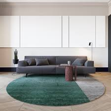 Living Room Sets Under 600 by 2 Well Rounded Home Designs Under 600 Square Feet Includes Layout