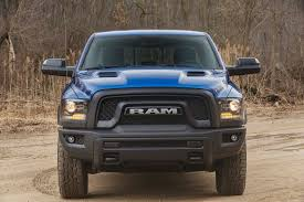 2018 Ram 1500 Reviews And Rating | Motor Trend 2018 Ram Limited Tungsten 1500 2500 3500 Models Used 2013 For Sale Pricing Features Edmunds 2019 Stronger Lighter And More Efficient 2016 4wd Quad Cab 1405 Big Horn At North Coast Spy Shots Dodge Cadian Car And Truck Rental New Ram Sale In Edmton 2015 Crew Automotive Search Lease A 2017 St Automatic 2wd Canada Leasecosts Rechristens Code Name Adventurer The Expressits Rebel Coming To Australia 4x4