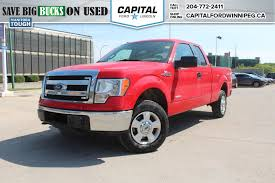 Pre-Owned 2013 Ford F-150 XLT SuperCab W/ CRUISE CONTROL & SYNC ... Used Cars Trucks In Maumee Oh Toledo For Sale Full Review Of The 2013 Ford F150 King Ranch Ecoboost 4x4 Txgarage Xlt Nicholasville Ky Lexington Preowned 4d Supercrew Milwaukee Area Extended Cab Crete 6c2078j Sid Truck Wichita U569141 Overview Cargurus Xl Supercab Pickup Truck Item Db5150 Sold For Warner Robins Ga 4x2 65 Ft Box At Southern Trust Auto Standard Bed Janesville Bx4087a1 Crew Pickup Norman Dfb19897