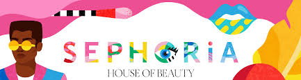 Sephoria House Of Beauty | Buy Your Tickets Here! Beauty Brands Free Bonus Gifts Makeup Bonuses Lookfantastic Luxury Premium Skincare Leading Pin By Eaudeluxe On Glossary Terms Best Fgrances Universe Coupons Promo Codes Deals 7 Ulta 20 Off Oct 2019 Honey Brands Annual Liter Sale September 2018 Sale Friends And Family Event Archives The Coral Dahlia Online Beauty Retailers For Makeup Skincare Petit Vour Offers With Review Up To 30 Email Critique Great Promotional Email Elabelz Coupon 56 Off Plus Up 280 Shopcoins Uae Nykaa 70 Off 1011