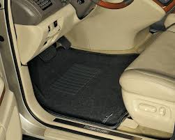 Maxpider Floor Mats Focus St by Black Carpet Floor Mats Carpet Vidalondon