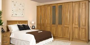 Bedrooms Ni by Fitted Bedroom Furniture U0026 Sliding Wardrobes By Crafted Interiors
