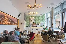 café wohnzimmer in nördlicher schwarzwald cityzapper