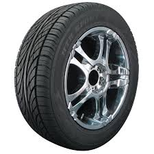 Sumitomo | HTR Sport HP-275/55R20 | Sullivan Tire & Auto Service Sumitomo Htr H4 As 260r15 26015 All Season Tire Passenger Tires Greenleaf Missauga On Toronto Test Nine Affordable Summer Take On The Michelin Ps2 Top 5 Best Allseason Low Cost 2016 Ice Edge Tires 235r175 J St727 Commercial Truck Ebay Sport Hp 552 Hrated Pinterest Z Ii St710 Lettering Ice Creams Wheels And Jsen Auto Shop Omaha Encounter At Sullivan Service