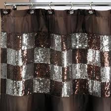 best 25 shower curtains ideas on shower