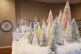 Kmart Christmas Trees Australia by This Mum U0027s Christmas Kmart Hack Is Next Level Better Homes And