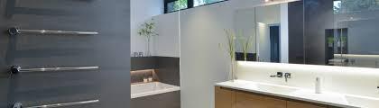 nowak badezimmer luxus waschbecken badewanne nowak gmbh