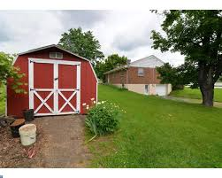 1454 Centre Turnpike Orwigsburg PA 17961 6994686 ... Projects Mccarthy Eeering Kevin Snyder Sales Team Pole Barns Buildings By Conestoga 526 Blandon Road Fleetwood Pa 19522 Sold Listing Mls Real Estate In Lincoln University Timbers Diner Restaurant Reviews Phone Number Morgantown 342 Woodside Drive Oley 19547 7083392 Jeffreyhoguerealtorcom Home Page 267 Longleaf Drive Blandon 19510