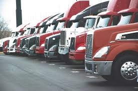 ATD Chair: Truck Dealers Need To Work To Battle 'over Regulation ... Stans Auto Truck Sales 1998 Ford F150 Blakely Ga 2007 Peterbilt 379 131 Truck Sales Youtube Home Twin City Service Great Selection For Our Used Heavy Duty Semi Trucks Sale In Freightliner Coronado At Los Angeles Wiethop Home Ruble Inc Facebook 1978 Kenworth K100c Cabover W Sleeper Repair In Blythe Ca Empire Trailer Duty Trucks For Sale Texas We Finance All Credit Types New Parts Maintenance Missoula Mt Spokane