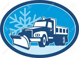 Illustration Of A Snow Plow Truck Plowing With Winter Snow Flakes ... 2015 Ford F150 Snow Plow Option Costs 50 Bucks Sans The Snplowwing Combination Everest Equipment Co Top Types Of Truck Plows Nissan Titan Xd Package Is Ready For A White Christmas Clipart 8 Getitrightme Trash With Snplow 2 Sameold2010 Flickr The For Dodge Ram 2500 Collections Wikipedia Amazoncom Newport News Daily Press Filesnplowequipped Truck Fitted Two Types Tire Chains Snow Plow Paupers Candles Is Living A Sustainable Dream
