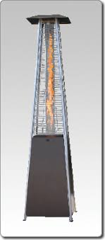 Portable Patio Heater Rentals Phoenix AZ Arizona A to Z
