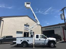 2010 FORD F750 XL BUCKET TRUCK BUCKET BOOM TRUCK FOR SALE #582989 Automotive Buying Bucket Trucks Used Forestry For Sale Florida Best Truck Resource Used 2007 Intertional 7300 Bucket Truck Boom For Sale In Michigan 2000 Ford Super Duty F350 73l 4x4 2009 Utem Altec Am At Auction Intertional 7400 For Sale Verona Kentucky Price 115000 Year Pa Tristate Buy Or Rent Boom Pssure Diggers And Ford Diesel Altec 50ft Insulated No Cdl Quired F550 In Medford Oregon 97502 Central Scania R3606x24 Crane Trucks 2010 Mascus Usa