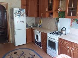 100 Apartments In Moscow On Likhoborskiye Bugry Apartment