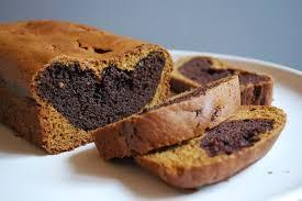 Libbys Pumpkin Bread Recipe by Chocolate Pumpkin Loaf Recipe On Food52