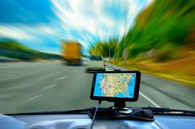 100 Truck Driving Requirements 8 Choice GPS Reviews Buying The Right GPS For Your