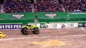 Gas Monkey San Antonio TX Monster Jam 2017 - YouTube Monster Jam San Antonio 2017 Hlights Show 2 Youtube Photos Texas El Toro Loco Freestyle Monster Jam 2016 Tx 2014 Winner 12416 Grave Digger 100 Truck Tickets 2015 Tx1 Zombie Hunter Tx 11015 Marks 20th Anniversary In Alamodome Trucks Reveals At World Finals