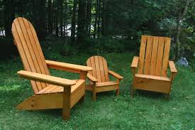 Ana White Childs Adirondack Chair by Ana White Adirondack Chairs For The Family Diy Projects