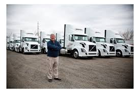 100 Trucking Companies In Illinois Dohrn About