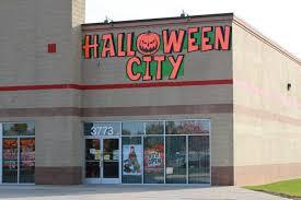 Spirit Halloween Austin Tx by Halloween Spirit Halloween Store Austin Txaustin Texas Tx