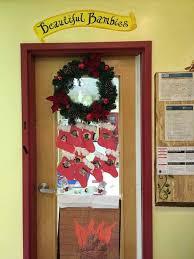 christmas decorations for classroom door christmas decore