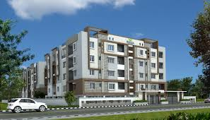 100 Apartments In Soma What Is The Review About The Apartment Enclave In Hope Farm