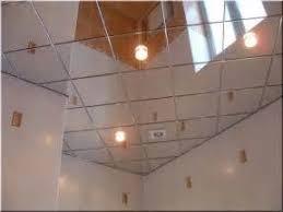 revetement plafond chambre fabulous quel type duintrieur pour