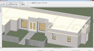 Flat Roof With Parapet In Suite 2016 - YouTube Best Free Interior Design Software Awesome Home Designer Suite Martinkeeisme 100 Better Homes And Gardens Images 60 Beautiful Download Ideas Mojmalnewscom 25 Floor Plan App Ideas On Pinterest 2 Bedroom Apartment 8 Duplex Plans House In Small Area Crazy Nice Zone Chief Architect Aloinfo Aloinfo Mannahattaus Mobile Food Vans And Popup Shops Container