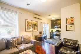 5 Top-Rated NYC Vacation Rentals : New York Habitat Blog Black Hairpin Ding Table Two Of A Kind Fniture Rentals Throne Crown Chair Rental Party Ideas Party Event In Monterey And Salinas White Here Are The 10 Most Luxurious Apartments For Rent Nyc How To Plan An Amazing Valentines Day On Budget About Us Glam New Jersey Cheap Best Places For Affordable Furnishings Home Ltd 13 Best Hidden Bars Secret Spkeasies Wallpaper