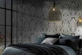 Wallpaper | Home Wall Art | Graham & Brown Contemporary Wallpaper Ideas Hgtv Homey Feeling Room Designs Excellent For Homes Images Best Idea Home Design For Living Room Home Decoration Ideas 2017 Designer Wallpapers Design 25 Wallpaper On Pinterest Future 168 Best Neutral Wallpapers Images Animal Graphic Background Hd And Make It Simple On Trends 2016 19 Stunning Examples Of Metallic Living 15 Bathroom Wall Coverings Bathrooms Elle 50 Photos Inside This Years Dc House Curbed