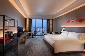 100 Conrad Design Osaka Luxury Hotels 5 Star Vacations Osaka