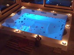 chambre d hotes avec spa chambres avec guide haut de gamme pour chambres avec wellness