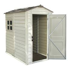 Rubbermaid Medium Vertical Storage Shed by Fascinating Rubbermaid Outdoor Cabinet U2013 Blckprnt