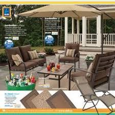 Aldi Outdoor Furniture Uk by Gardenline 10 U0027 Offset Umbrella From Aldi Aldi Summer U2013 Backyard