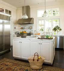 pendant lighting for kitchen proportion pendant lighting