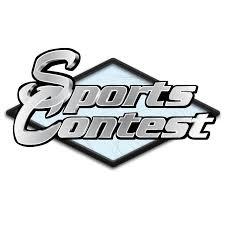 la maison du patin rouen sports contest distributeur d équipements de sport