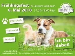 liebe tierfreunde am 06 mai 2018 zwischen 11 und 18 uhr
