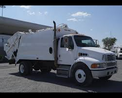 Rear Loader Archives - Municipal Trucks & Equipment Inapolitransnew Iveco Stralis Hiway 500 Eev Matte Trucks 2018 Autocar Acx64 Side Load Garbage Truck W New Way Body Wasteexpo 2016 Western Star Home Refuse Instagram Hashtag Photos Videos Piktag News And Events Hall Constructors Commercial Cstruction In Chevrolet Silverado Ctennial Edition Review A Swan Song For On Twitter Engineers Have Resigned The What Ever Happened To Affordable Pickup Feature Car From Start Finish The Newway Cobra City Of Flagstaff Mammoth Front Loader Servicing R Flickr Childrens Artwork Featured Helps Raise Recycling