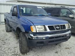 1N6ED26Y5XC305650 | 1999 BLUE NISSAN FRONTIER K On Sale In KY ... Used 1996 Nissan Truck Se For Sale In Henderson Tn 45 Automart Amazing For Sale About Frontier Extended Cab Ud Nissan Truck For Sale Junk Mail 1nd16s4tc323026 Green King On Dc New 2015 Tallahassee Fl 2010 Technology Package Crew Short Bed Preowned 2017 1n6ad0ev5hn731547 Wonderful 48 By Car References With Price Modifications Pictures Moibibiki Sv Stock E1002 Near Colorado Springs Trucks Sudbury Superior Fantastic 92 Bides To Be Bought