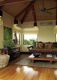 100 Design House Interiors Modern Filipino Nipa Hut Interior MAOSA Modern