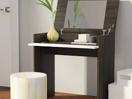 Corner Bedroom Vanity by Bathroom Walmart Bathroom Vanity 8 Walmart Bathroom Vanity Sets