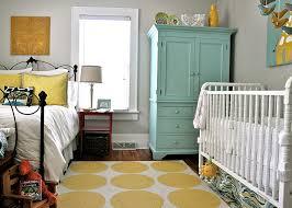 schlafzimmer und kinderzimmer im selben raum 54 fotos