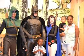 Caped Crusader Brightens Day | Local | Kdhnews.com Friends And Family Learning Space Grand Opening Wednesday March Recent Blog Posts Page 6 Dentist Near Me Contact Us Heights Dental Center Mark Our Mini Monster Mash Library Escape Room In Your Padawans Gather For Star Wars Reads Program At A Library Not So Dive In Tonight The Carl Levin Outdoor Pool Supheroes Fly Storytime Barnes Noble Local Signed Edition Books Black Friday Epublishing Workshop Saturday August 5 2017 200pm Sign Dr Seusss Wacky World Feb 28th Lisa Youngblood