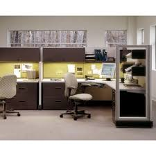 Modular fice Furniture for Atlanta GA and Nationwide