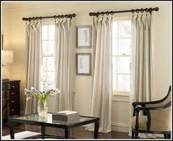 Decorative Traverse Rods With Pull Cord by Decorative Curtain Rods U2013 Glorema Com