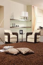 antique europäischen concise stil kreative echtem leder stuhl einzel wohnzimmer sofa stühle beige braun verschiffen zu ihrem hafen