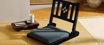 une chaise mot japonais isu la chaise signe d un position dominante