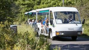 Meijer Service Desk Hours by Tram Tours Meijer Gardens