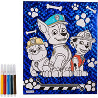 Halloween City Mcallen Tx Hours by Paw Patrol Party Supplies Paw Patrol Birthday Party City